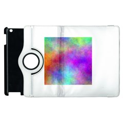 Plasma 2 Apple iPad 2 Flip 360 Case