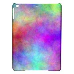 Plasma 2 Apple Ipad Air Hardshell Case