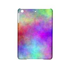 Plasma 2 Apple iPad Mini 2 Hardshell Case