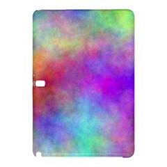 Plasma 2 Samsung Galaxy Tab Pro 12.2 Hardshell Case