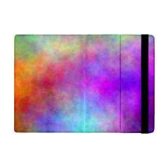 Plasma 2 Apple iPad Mini 2 Flip Case