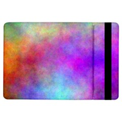 Plasma 2 Apple iPad Air Flip Case