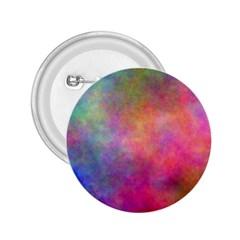 Plasma 4 2.25  Button