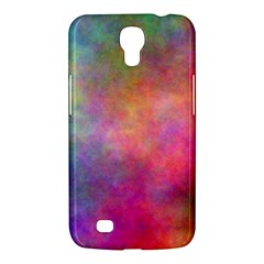 Plasma 4 Samsung Galaxy Mega 6 3  I9200 Hardshell Case