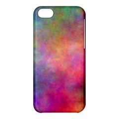 Plasma 4 Apple Iphone 5c Hardshell Case