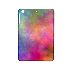 Plasma 4 Apple Ipad Mini 2 Hardshell Case