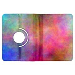 Plasma 4 Kindle Fire HDX Flip 360 Case