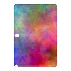 Plasma 4 Samsung Galaxy Tab Pro 12.2 Hardshell Case