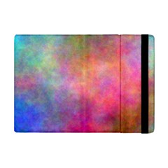 Plasma 4 Apple iPad Mini 2 Flip Case