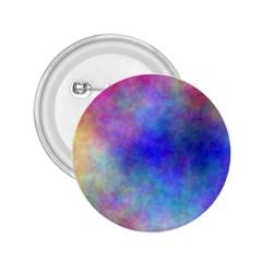 Plasma 5 2 25  Button