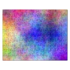 Plasma 5 Jigsaw Puzzle (rectangle)