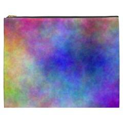 Plasma 5 Cosmetic Bag (xxxl)