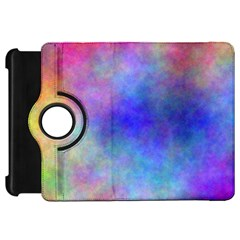 Plasma 5 Kindle Fire Hd Flip 360 Case