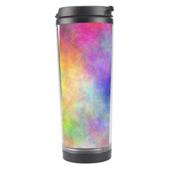 Plasma 5 Travel Tumbler
