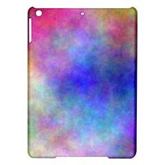Plasma 5 Apple iPad Air Hardshell Case