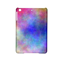 Plasma 5 Apple iPad Mini 2 Hardshell Case