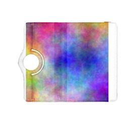Plasma 5 Kindle Fire HDX 8.9  Flip 360 Case