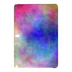 Plasma 5 Samsung Galaxy Tab Pro 10.1 Hardshell Case