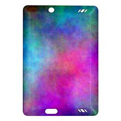 Plasma 6 Kindle Fire Hd (2013) Hardshell Case