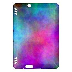Plasma 6 Kindle Fire HDX Hardshell Case