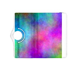 Plasma 6 Kindle Fire Hdx 8 9  Flip 360 Case