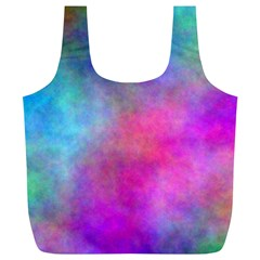 Plasma 6 Reusable Bag (XL)