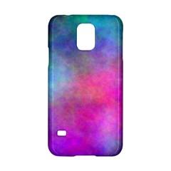 Plasma 6 Samsung Galaxy S5 Hardshell Case