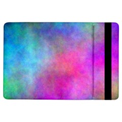 Plasma 6 Apple iPad Air Flip Case