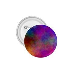 Plasma 7 1 75  Button