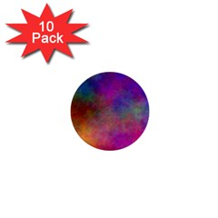 Plasma 7 1  Mini Button (10 pack)