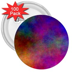 Plasma 7 3  Button (100 Pack)