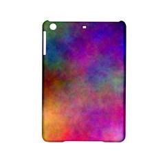 Plasma 7 Apple iPad Mini 2 Hardshell Case