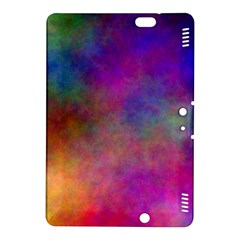 Plasma 7 Kindle Fire HDX 8.9  Hardshell Case