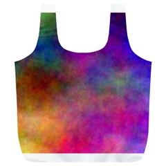 Plasma 7 Reusable Bag (xl)