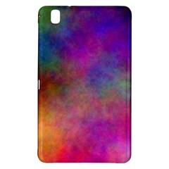 Plasma 7 Samsung Galaxy Tab Pro 8.4 Hardshell Case