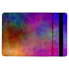 Plasma 7 Apple Ipad Air Flip Case