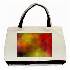 Plasma 8 Classic Tote Bag