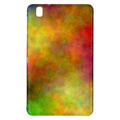 Plasma 8 Samsung Galaxy Tab Pro 8 4 Hardshell Case