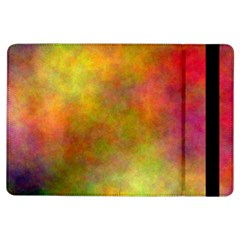 Plasma 8 Apple iPad Air Flip Case
