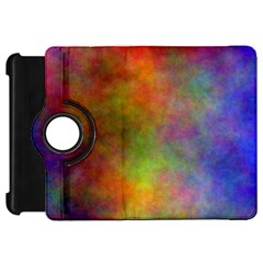 Plasma 9 Kindle Fire Hd Flip 360 Case