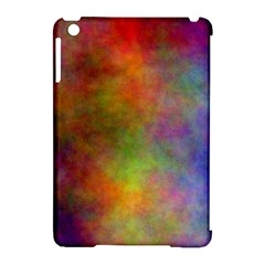 Plasma 9 Apple Ipad Mini Hardshell Case (compatible With Smart Cover)