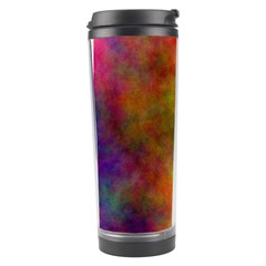 Plasma 9 Travel Tumbler