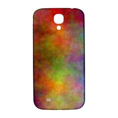 Plasma 9 Samsung Galaxy S4 I9500/i9505  Hardshell Back Case