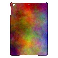 Plasma 9 Apple iPad Air Hardshell Case