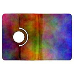 Plasma 9 Kindle Fire Hdx Flip 360 Case