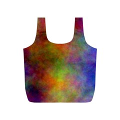 Plasma 9 Reusable Bag (S)