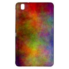 Plasma 9 Samsung Galaxy Tab Pro 8.4 Hardshell Case