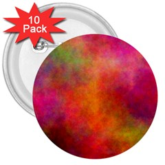 Plasma 10 3  Button (10 pack)