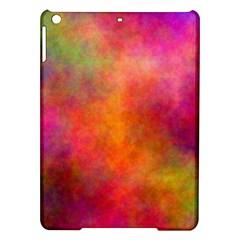 Plasma 10 Apple iPad Air Hardshell Case