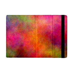 Plasma 10 Apple Ipad Mini 2 Flip Case